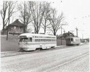 old-lockland-57